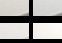 天板カラー(人造大理石)イメージ
